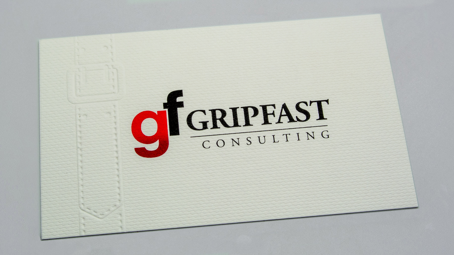 Bespoke business card printing brisbane australia textured stock exclusive stock reheart