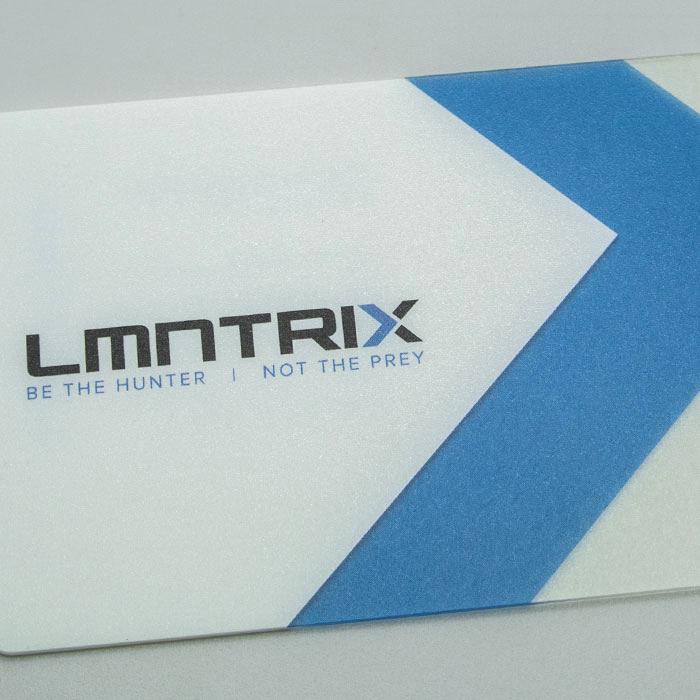 Bespoke business card printing brisbane australia textured stock premium transparent reheart Images